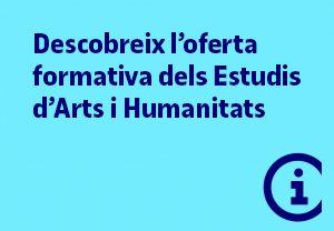 oferta-formativa-estudis-arts-humanitats-uoc