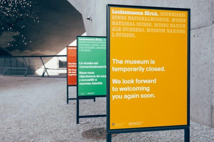 Desconfinar els museus d'art: l'activitat educativa a les xarxes socials davant la pandèmia COVID-19