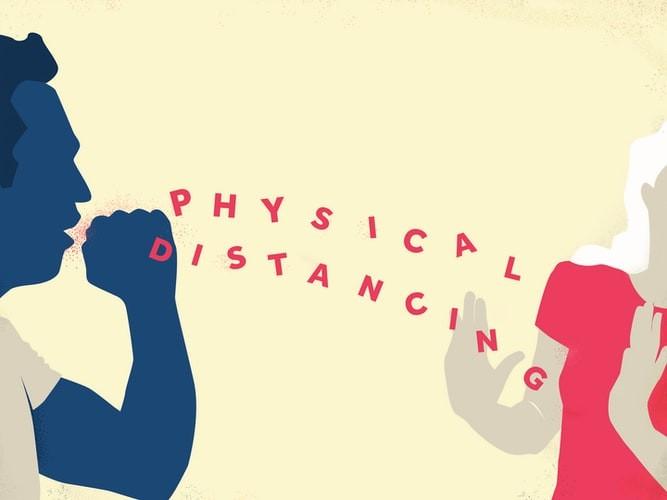 distancia-social-sociologia-distancia-fisica