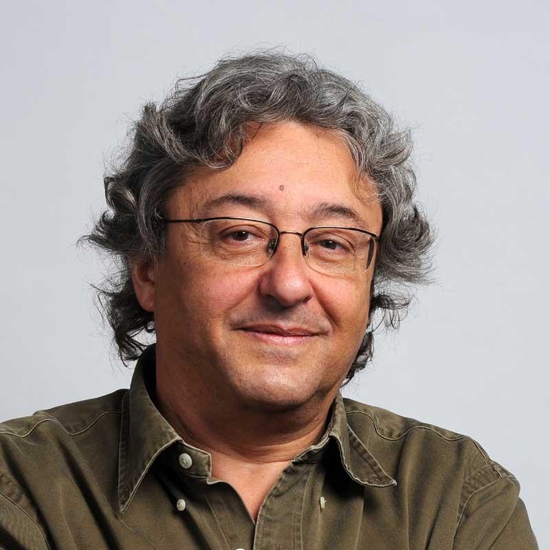 joan-campas-professor-arts-humanitats