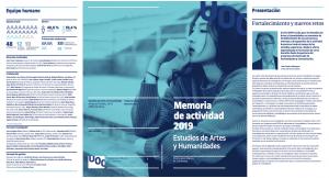 memoria-estudios-artes-de-humanidades-uoc-2019