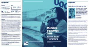 memoria-estudis-darts-i-humanitats-de-la-uoc-2019