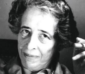 Repensar la dominación totalitaria con Hannah Arendt
