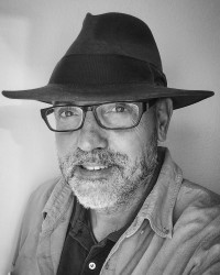 jordi-serrallonga-arqueologo-profesor-colaborador-uoc