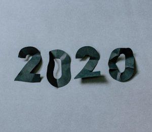 Els articles més llegits del 2020