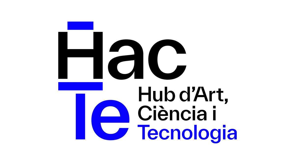 Hac Te Hub d'Art, Ciència i Tecnologia