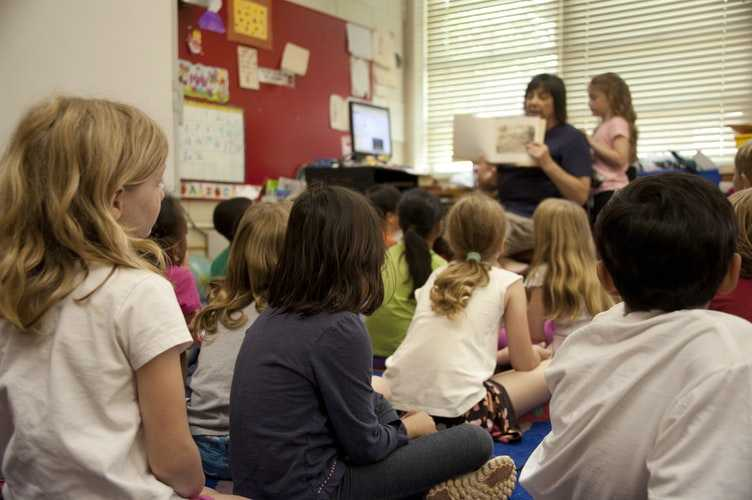 Training educators with a rounder sense of purpose