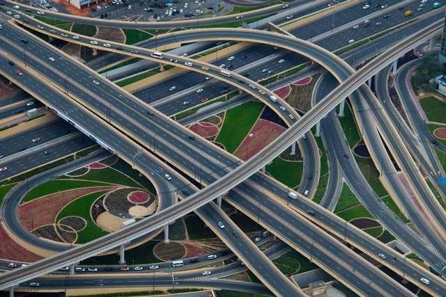 Intelligent Algorithms for Sustainable Transportation