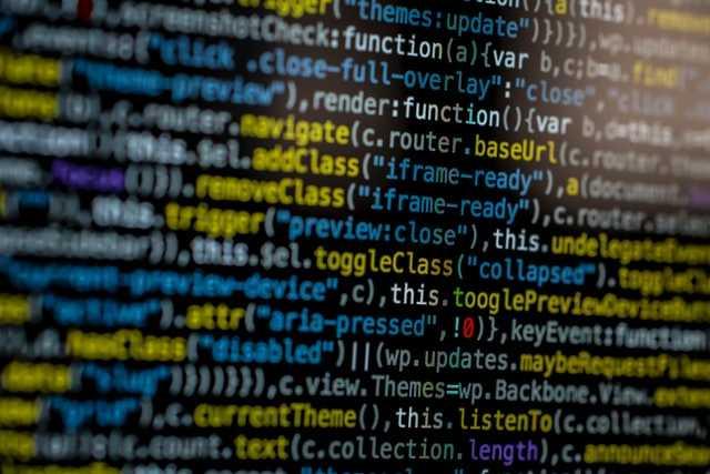 Privacidad de datos (Data privacy)
