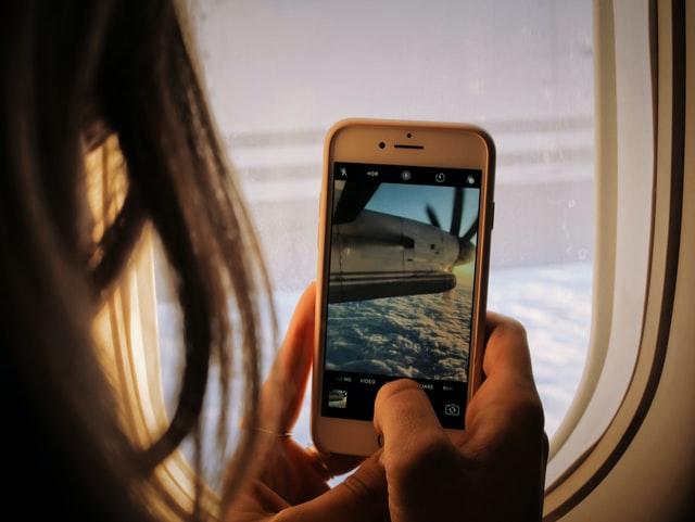 Segmentación de vídeo en tiempo real