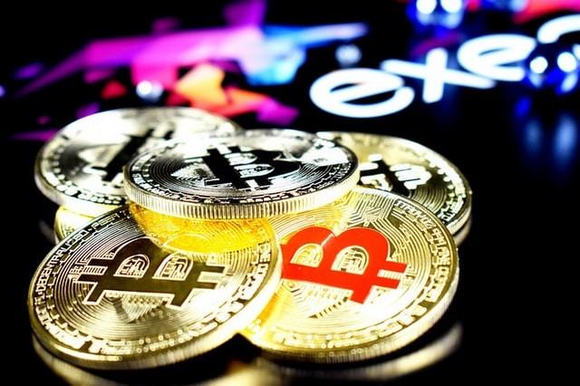 Análisis de datos de privacidad en bitcoin (I)