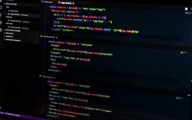 ¿Cómo ha ido la cuarta edición del MOOC de Business Intelligence y Big Data?