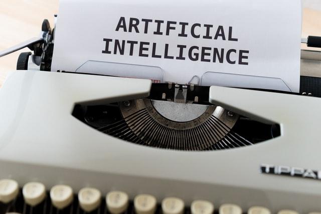 ¿Cómo ha ido la quinta edición del MOOC de Business Intelligence y Big Data?