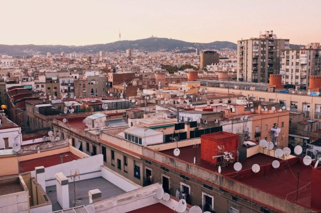 Big Talent Awards Barcelona: ¿Puedo comprarme un piso?