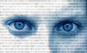 El lado humano de las iniciativas de datos