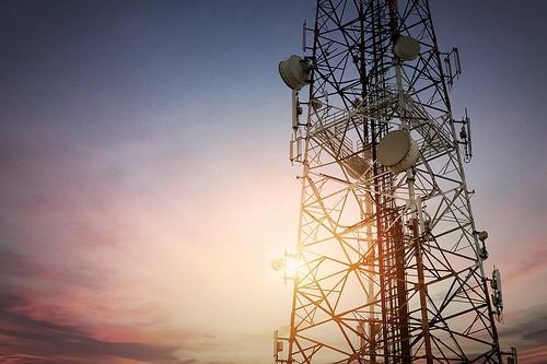 ¿Está el 5G realmente en el mercado?