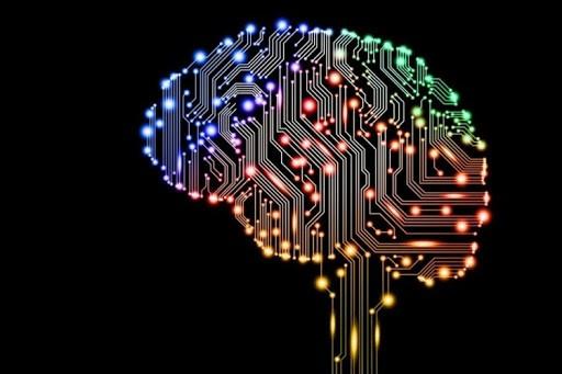 Estrategia de Inteligencia Artificial de Cataluña