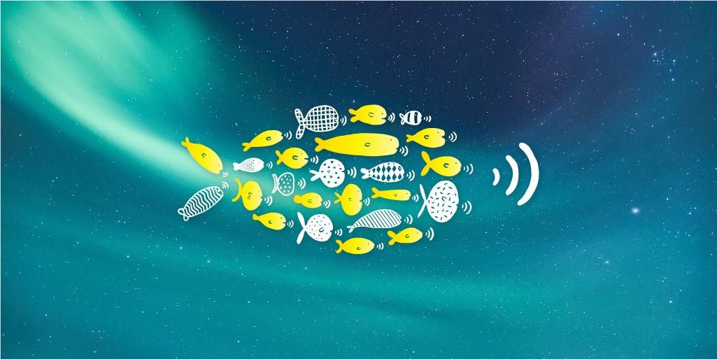 telecomunicaciones-uoc-2