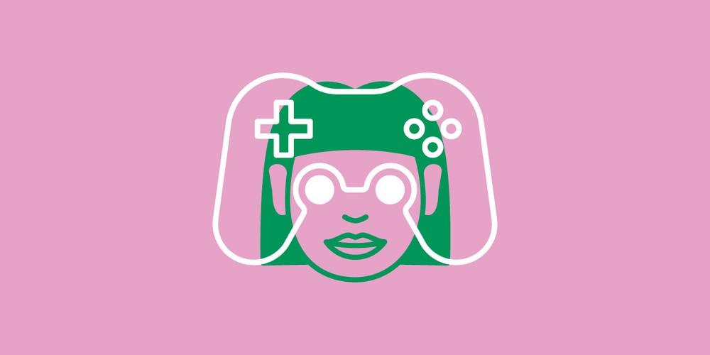 Despacho 42: podcast sobre videojuegos y Gameplay con Joan Arnedo