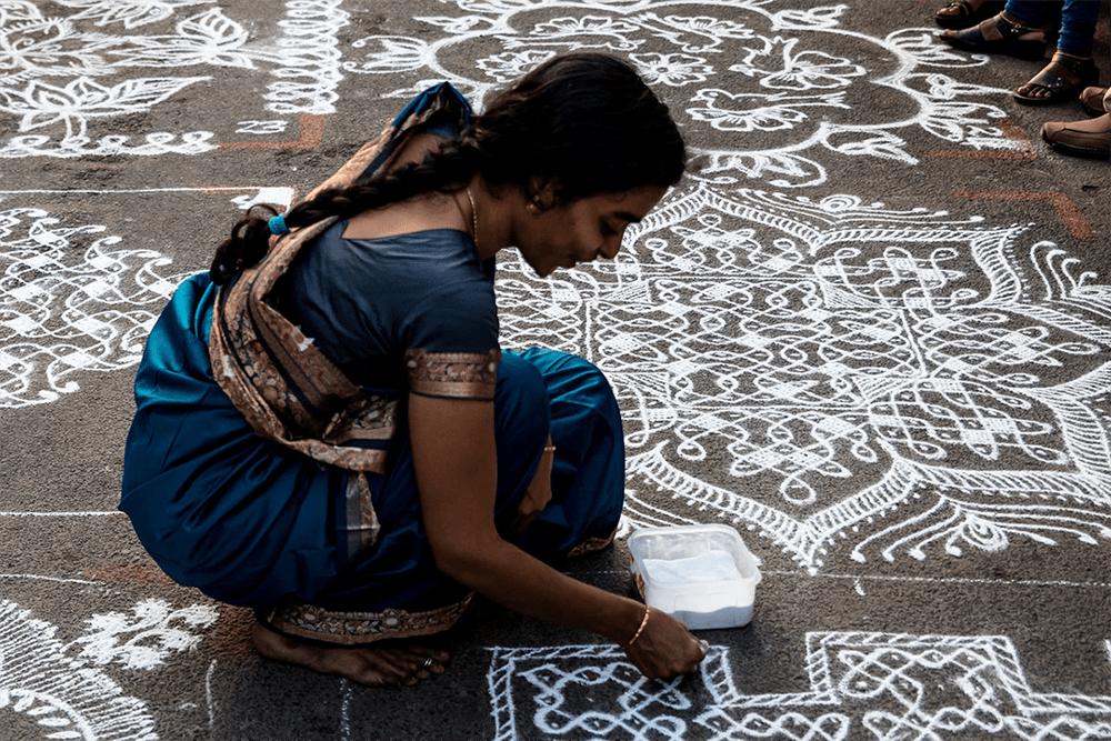12 de mayo: Día Internacional de la mujer matemática