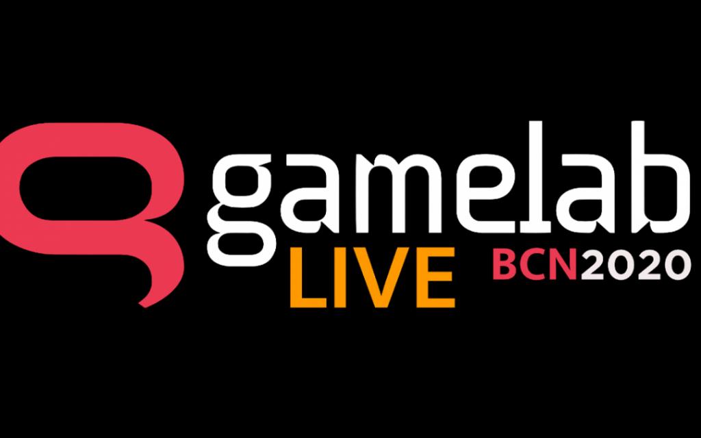 Conclusiones del Gamelab Live 2020