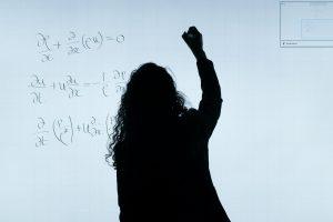 matematicas-online-uoc