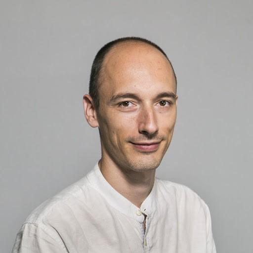 Carles Garrigues