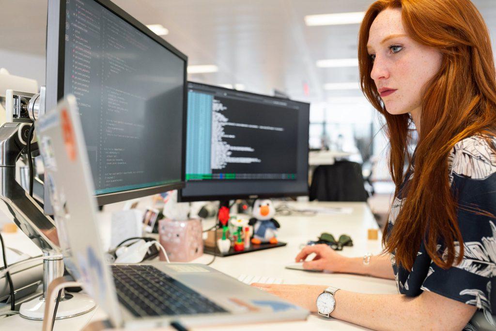 ¿Qué aprender para ser expert@ en desarrollo web?
