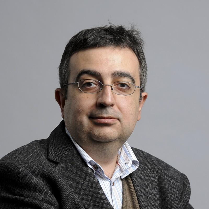 Josep Cobarsí