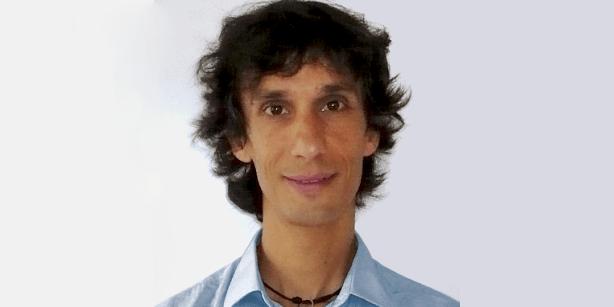 Xavier Vilajosana