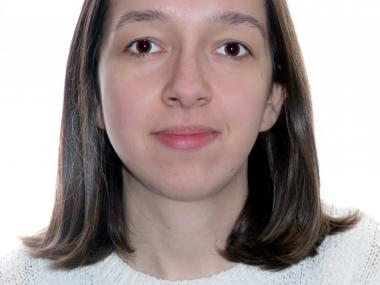 Laura Calvet