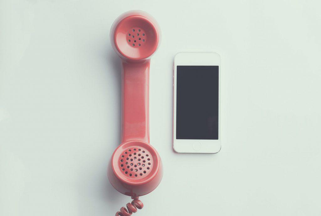 Ingeniería de Telecomunicación: una profesión con futuro