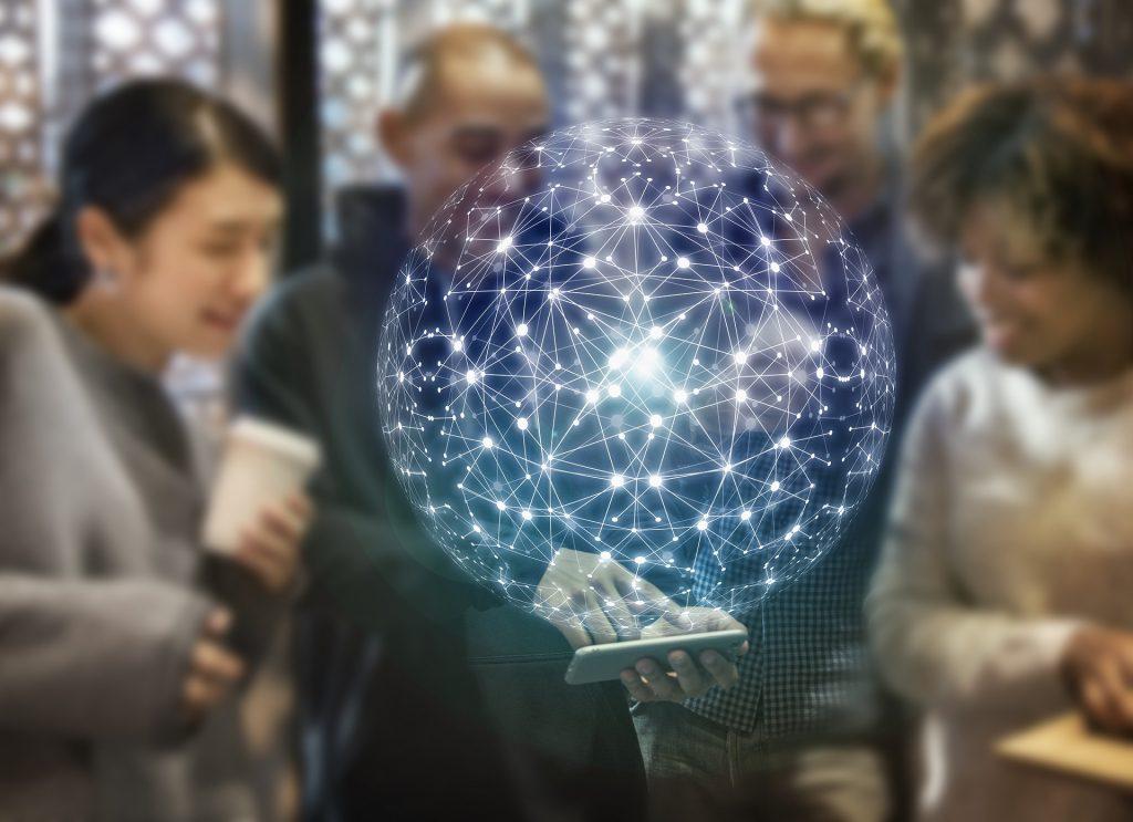 5 motivos para formarte en Ciberseguridad y Privacidad