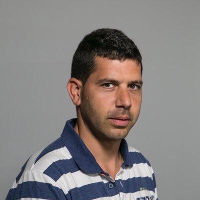 Jordi Casas-Roma