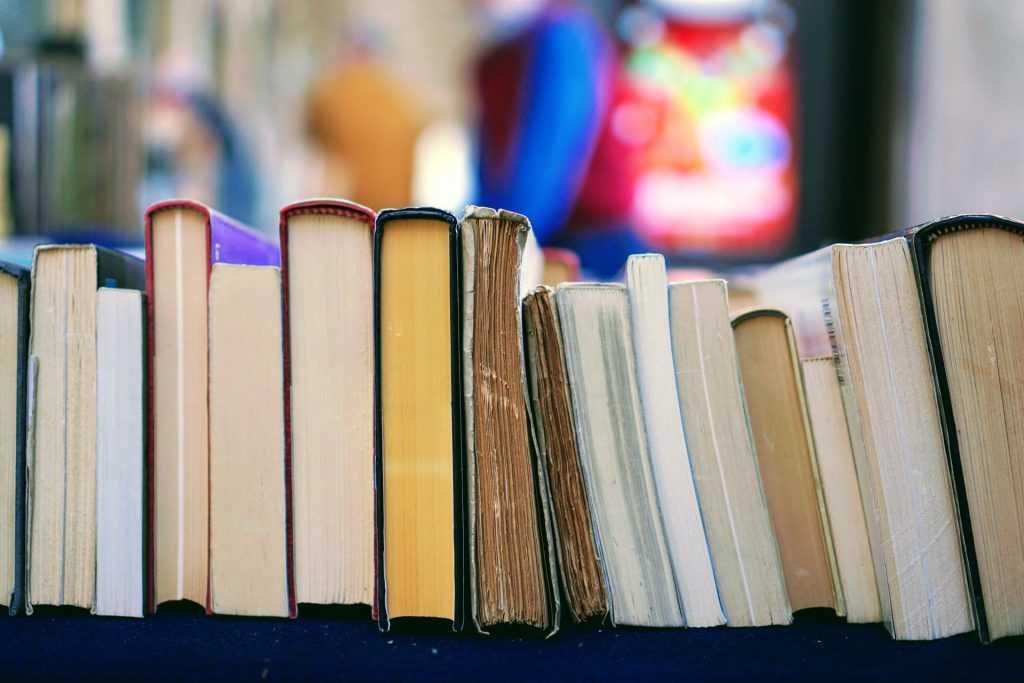 Sant Jordi 2021: 12 libros para entender la tecnología