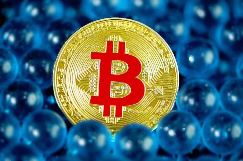 NFTs, los tokens de moda en el mundo blockchain