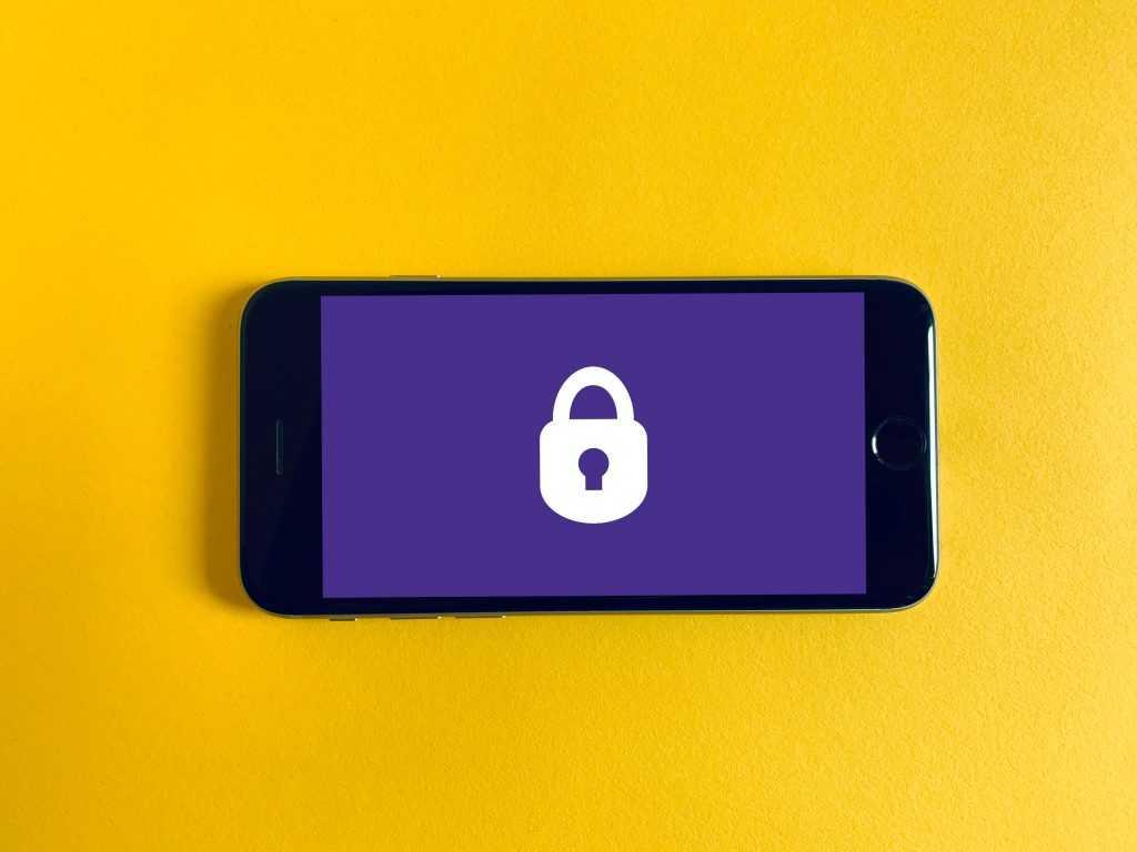 5 claves para elegir (y mantener) una contraseña segura