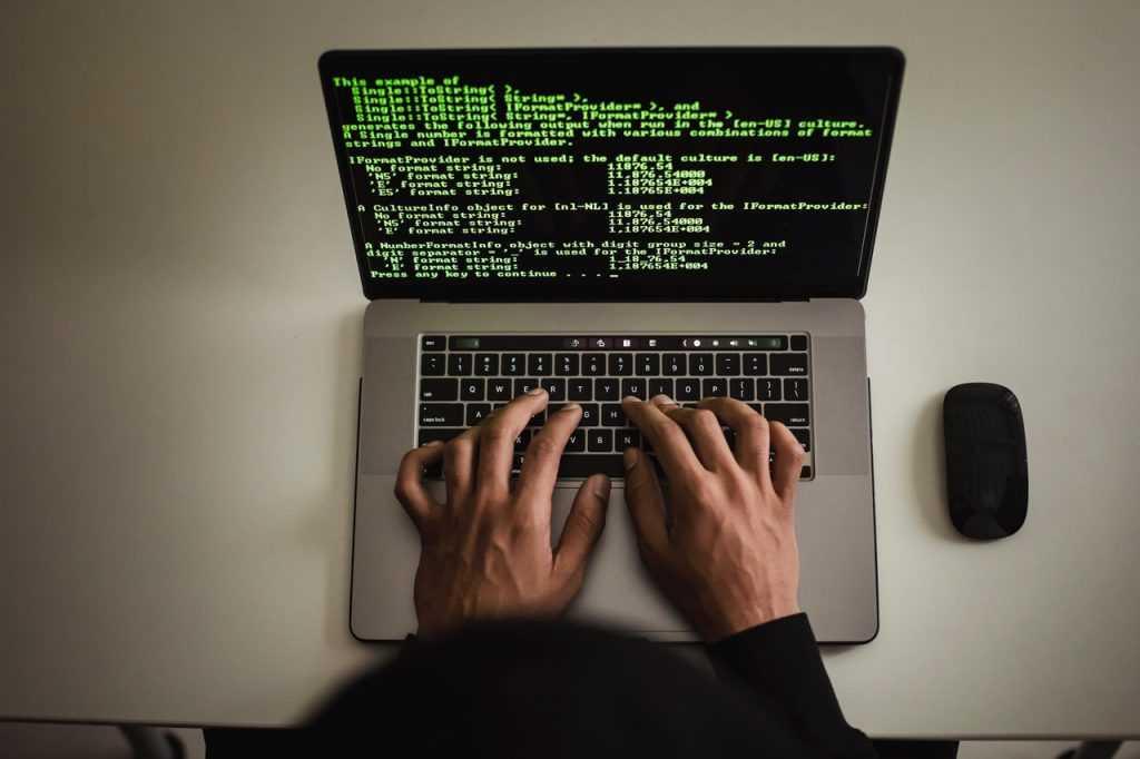 ¿Qué debes saber para desarrollar software de forma profesional?