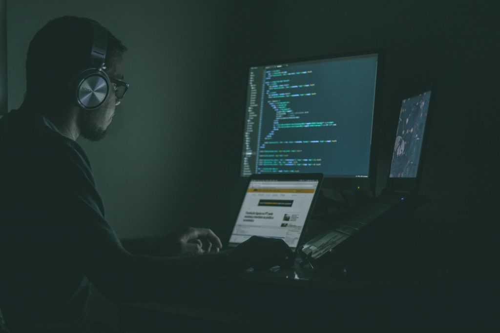 Ciberseguridad: una profesión con futuro