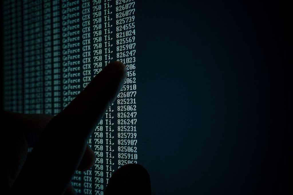 Despacho 42: Código abierto y software libre