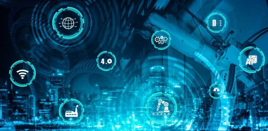V Jornada UOC Industria 4.0