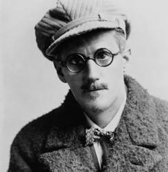 La fascinació catalana per James Joyce