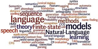 Lingüística computacional: pràctiques remunerades.