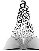 Enguany es graduaran 60 estudiants en Filologia i en Llengua i literatura catalanes a la UOC