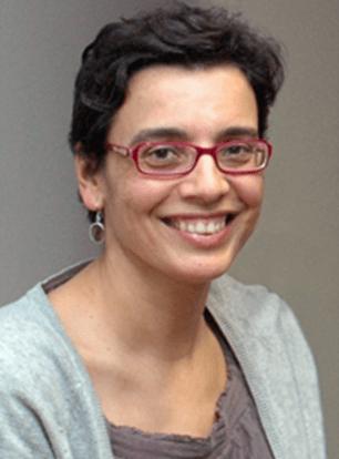 En record de Rosa Colomer (1966-2013)