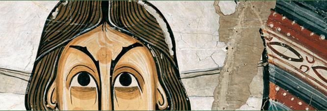 Literatura romànica al Museu Nacional d'Art de Catalunya [places exhaurides]