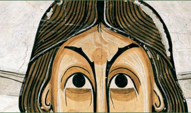 Nova edició del Cicle Literatura europea i patrimoni