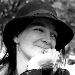 Poesia en l'aniversari de Maria Mercè Marçal