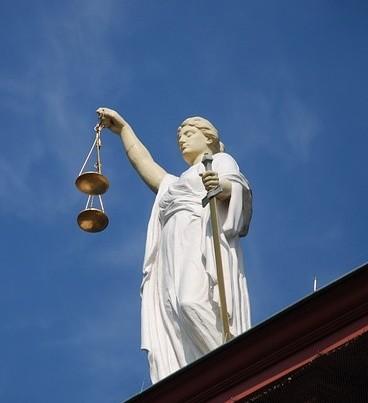 Llenguatge jurídic català