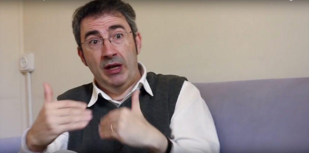 Nou ebook de Jaume Subirana sobre literatura catalana: 'La catalana lletra'